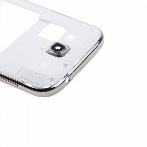 قاب و شاسی  گوشی Samsung Galaxy Grand Neo I9060-تصویر 2