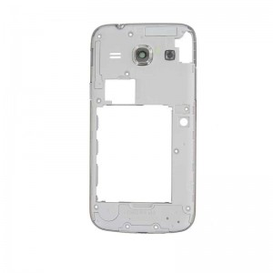 قاب و شاسی  گوشی Samsung Galaxy Core Plus