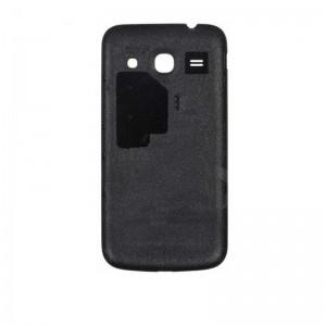 قاب و شاسی  گوشی Samsung Galaxy Core Plus-تصویر 2