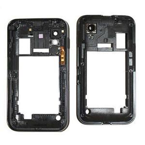 قاب و شاسی  گوشی Samsung Galaxy Ace S5830