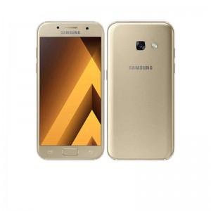 قاب و شاسی  گوشی Samsung Galaxy A3 2017-تصویر 4