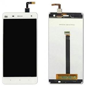 تاچ و ال سی دی شیائومی اصلی (Xiaomi Mi 4  (Mi 4W