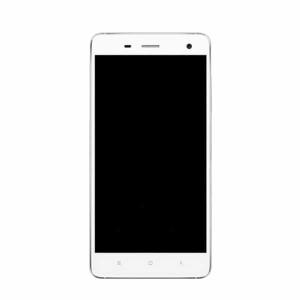 تاچ و ال سی دی شیائومی اصلی (Xiaomi Mi 4  (Mi 4W-تصویر 2