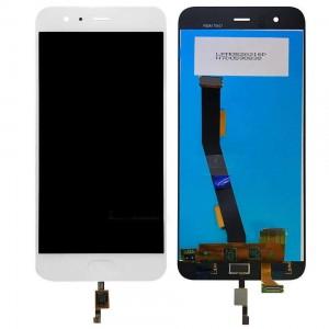 تاچ و ال سی دی شیائومی اصلی Xiaomi MI 6