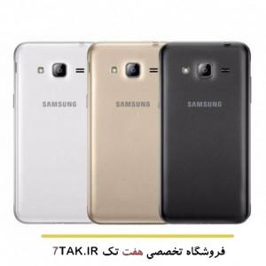 درب پشت اصلی گوشی سامسونگ   Samsung Galaxy j3 2016  j310