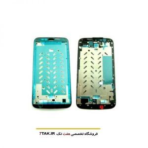 قاب و شاسی  گوشی Huawei Ascend G730-تصویر 2