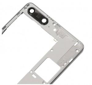 قاب و شاسی  گوشی Huawei Ascend G6-تصویر 2