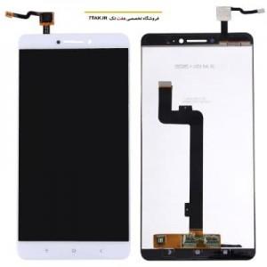 تاچ و ال سی دی شیائومی اصل Xiaomi Mi Max 2