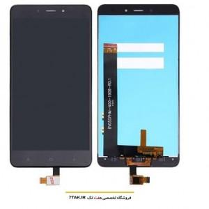 تاچ و ال سی دی شیائومی اصل Xiaomi Redmi Note 4