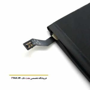 باتری اصلی شیائومی Xiaomi Mi 5S-تصویر 2