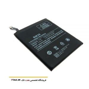 باتری اصلی شیائومی Xiaomi Mi 5S-تصویر 3
