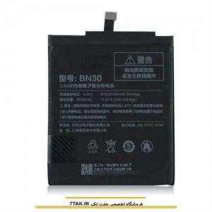 باطری اصلی شیائومی Xiaomi Redmi 4A