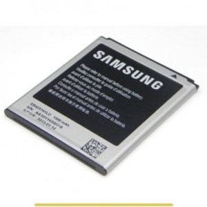 باتری اصلی سامسونگ Samsung Galaxy S Duos S7562-تصویر 2