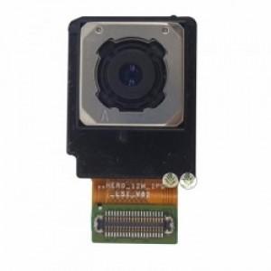 دوربین پشت گوشی سامسونگ CAMERA SAMSUNG S7