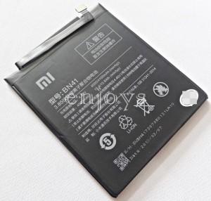 باطری اصلی شیائومی     Xiaomi Redmi Note 4      BN41-تصویر 2