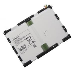 باطری اصلی سامسونگ   Galaxy Tab A 9.7 Plus   EB-BC700ABE-تصویر 2