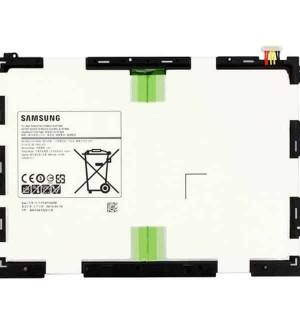 باطری اصلی سامسونگ   Galaxy Tab A 9.7 Plus   EB-BC700ABE-تصویر 3
