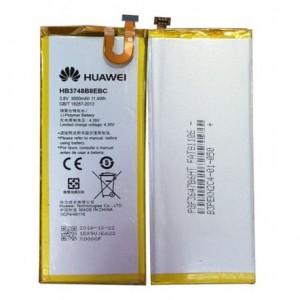 باطری اصلی هوآوی Huawei  G7 Plus-تصویر 2