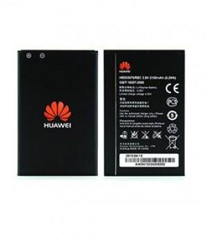 باطری اصلی هوآوی Huawei G510-تصویر 2