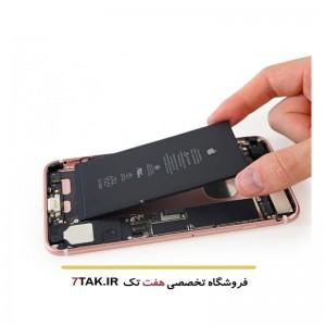 باطری اصلی آیفون Apple iPhone 7 Plus-تصویر 2