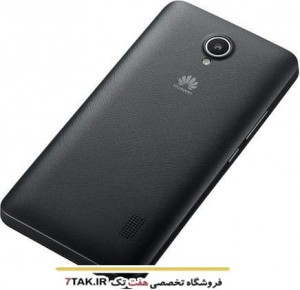 درب پشت اصلی گوشی  Huawei Ascend Y635-تصویر 3