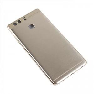 درب پشت و قاب هوآوی Huawei p9