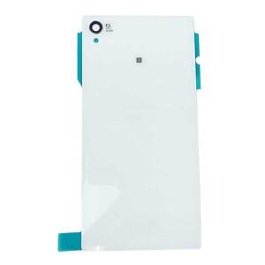 درب پشت گوشی Sony Xperia Z1 C6902-تصویر 2