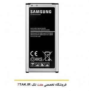 باطری اصلی سامسونگ Samsung Galaxy S5 Mini
