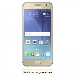 باطری اصلی سامسونگ Samsung Galaxy J2-تصویر 2