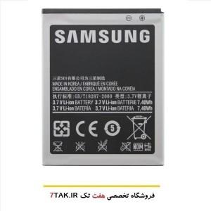باطری اصلی سامسونگ Samsung Galaxy J1 Ace