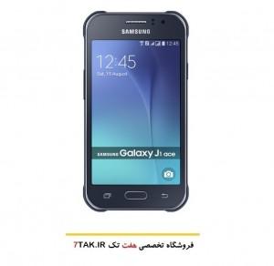 باطری اصلی سامسونگ Samsung Galaxy J1 Ace-تصویر 2