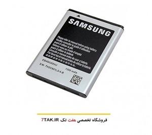 باطری اصلی سامسونگ Samsung Galaxy Ace