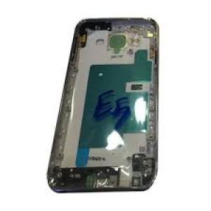 درب پشت و شاسی گوشی سامسونگ Samsung Galaxy E5-تصویر 3
