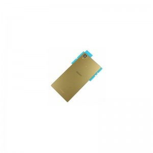 درب پشت گوشی موبایل Sony Xperia Z5 Compact-تصویر 2