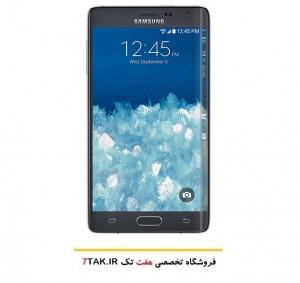 باطری اصلی سامسونگ Samsung Galaxy Note Edge-تصویر 2