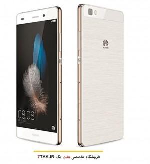 باطری اصلی هوآوی Huawei Ascend P8-تصویر 2