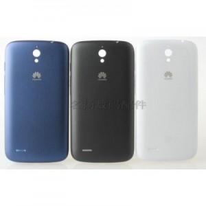درب پشت گوشی هوآوی Huawei Ascend G610-تصویر 2