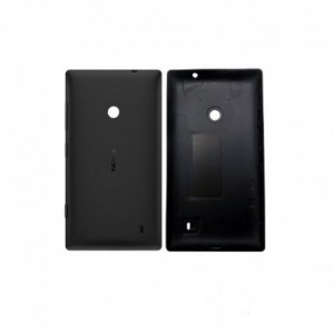 درب پشت گوشی نوکیا Nokia Lumia 520-تصویر 2