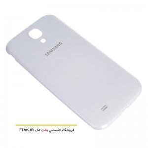 درب پشت گوشی سامسونگ Samsung Galaxy S4