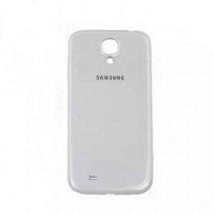 درب پشت گوشی سامسونگ Samsung Galaxy S4-تصویر 2