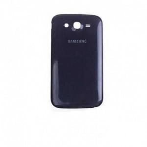 درب پشت گوشی سامسونگ Samsung Galaxy Core I8260-تصویر 2