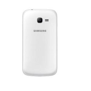 درب پشت گوشی سامسونگ Samsung Galaxy Star Plus  s7262-تصویر 2