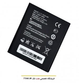 باطری اصلی هوآوی Huawei Ascend Y300