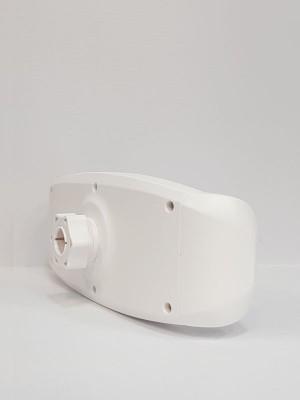 پایه نگهدارنده تبلت بر روی صندلی خودرو مناسب برای تبلت و آی پد-تصویر 2