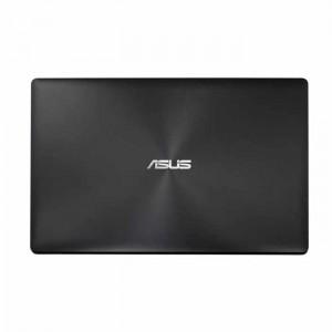 لپ تاپ 15.6 اینچی ایسوس مدل R556QG - B