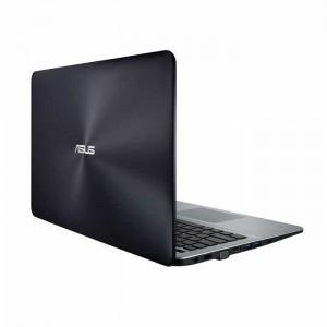 لپ تاپ 15.6 اینچی ایسوس مدل R556QG - B-تصویر 2