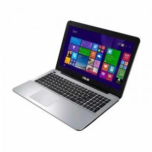 لپ تاپ 15.6 اینچی ایسوس مدل R556QG - B-تصویر 3