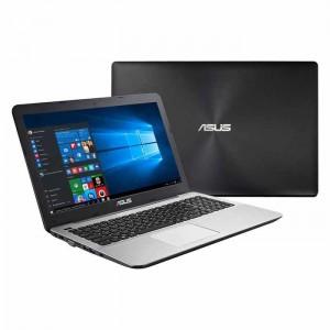 لپ تاپ 15.6 اینچی ایسوس مدل R556QG - B-تصویر 4