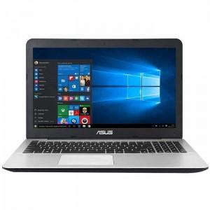 لپ تاپ 15.6 اینچی ایسوس مدل R556QG - B-تصویر 5
