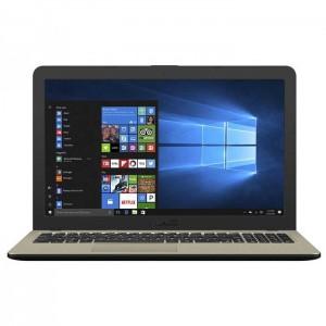 لپ تاپ 15.6 اینچی ایسوس مدل VivoBook X540UA - A